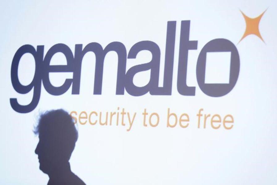 L'offre surprise de Thales sur Gemalto crée un nouveau géant de la sécurité numérique