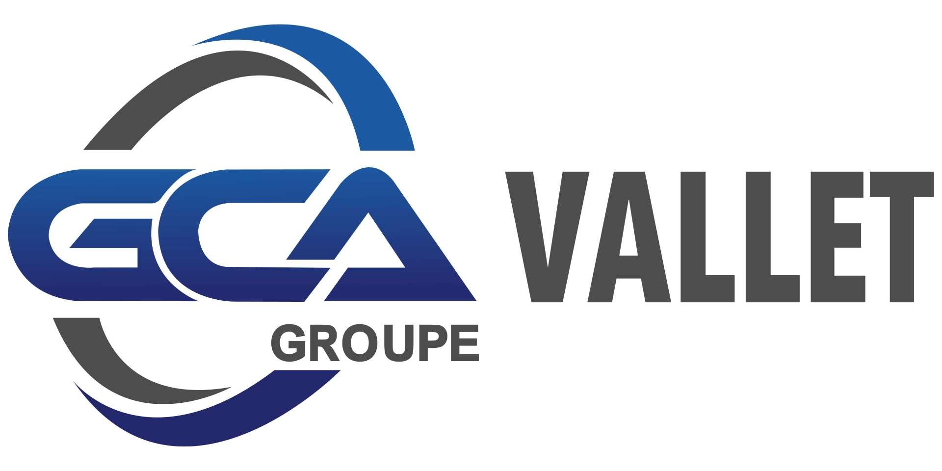 VALLET : visite du député F. Gouttefarde, accompagnement de TurboTech et présence salons