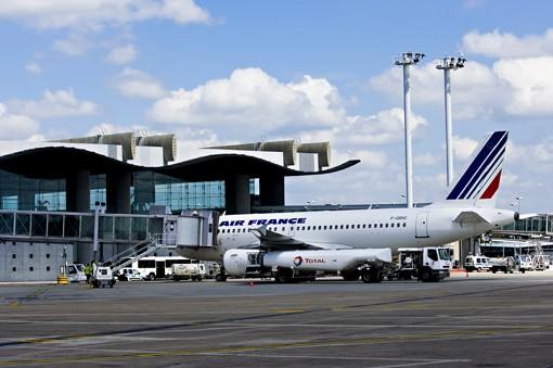 Bordeaux passe la barre des six millions de passagers – Air&Cosmos