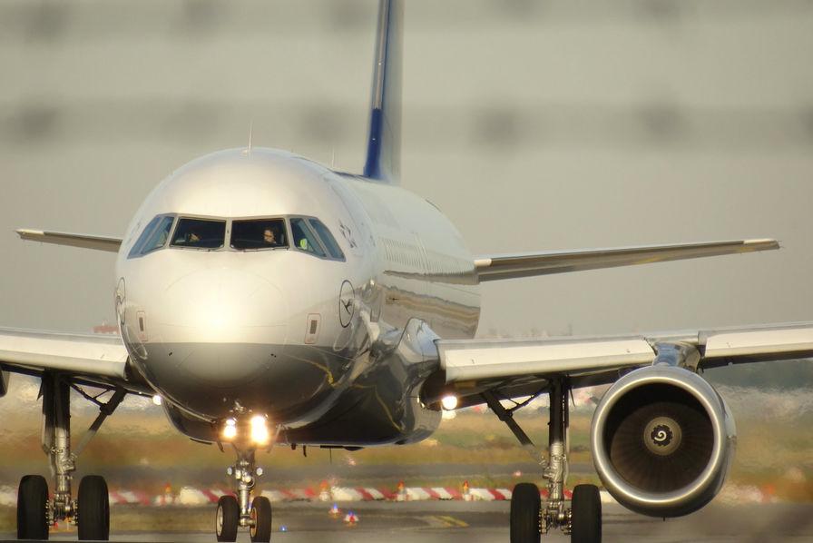 Un quart des PME de l'aéronautique sont en difficulté
