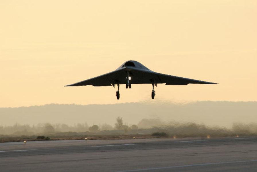 Les industriels de la Défense en faveur des démonstrateurs pour doper l'innovation