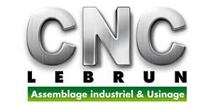 CNC Lebrun