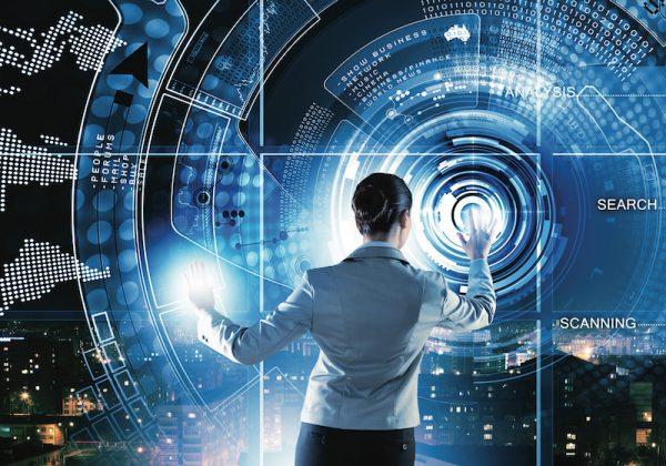 Normandie AeroEspace présente sa feuille de route 2018-2020 en Recherche Technologie Innovation