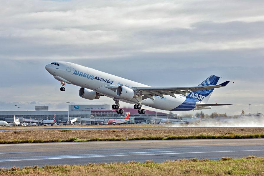 Comment Airbus veut faire décoller sa rentabilité
