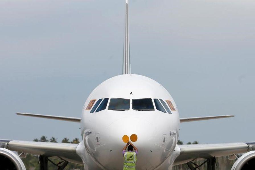 [Tribune] Le secteur aéronautique doit gagner en maturité
