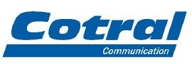 CES 2018 : Cotral Communication emporte l'adhésion avec Bionear, son concept de protection auditive pour travailleurs 4.0