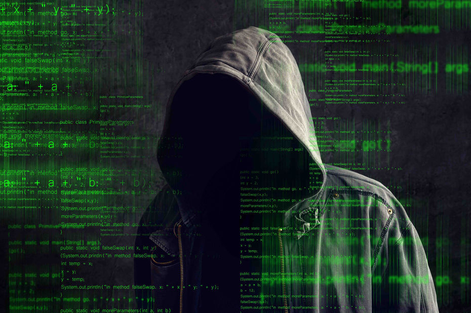 Cybersécurité : pour les experts israéliens, en 2018, «Winter is coming»