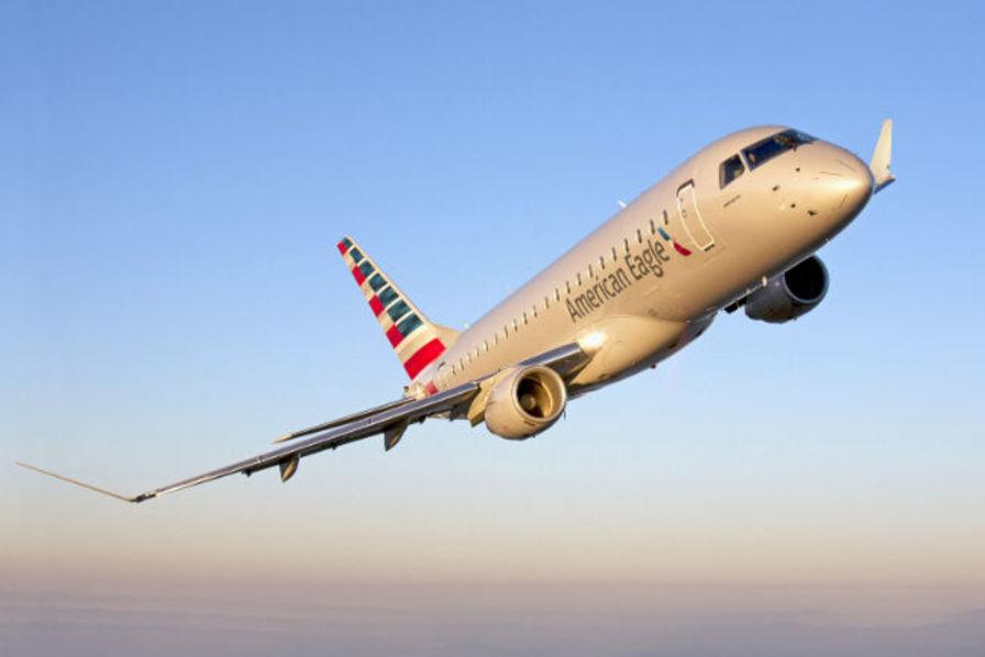 Boeing et Embraer poursuivent leurs discussions