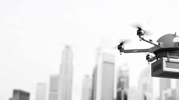 Acquisition d'Aveillant : Thales muscle sa défense anti-drones !