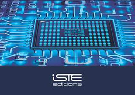 Book FIRST-MFP Labilisé par NAE, ASTECH et MOV'EO – Fiabilité des systèmes mécatroniques de forte puissance 1 & 2