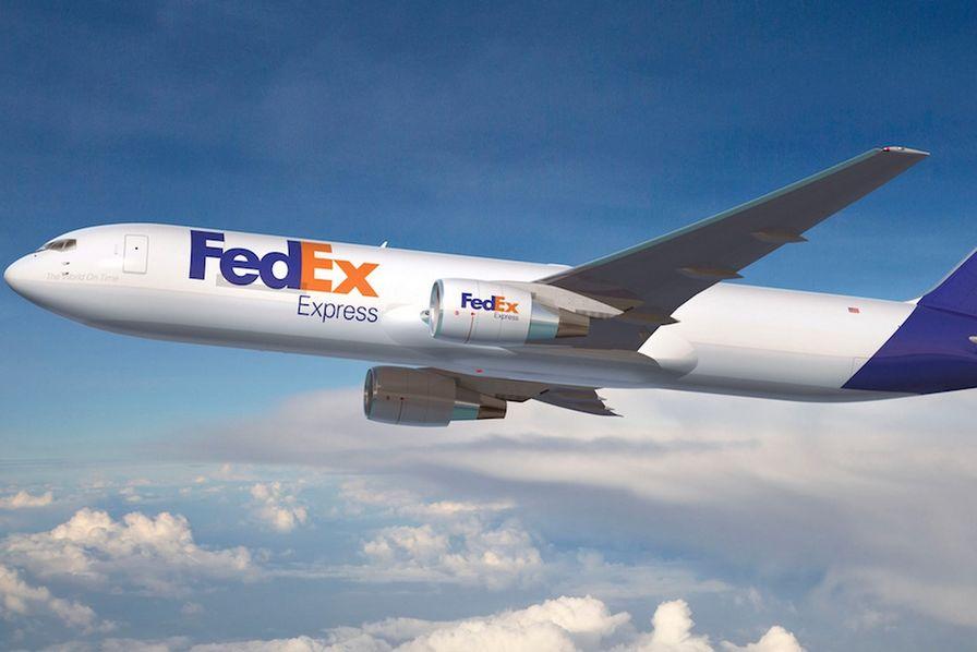 Boeing exclut de relancer l'avion de ligne 767