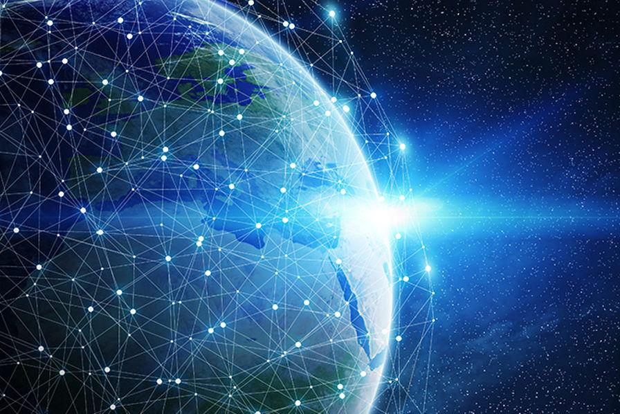 Eutelsat s'associe à Sigfox pour son premier nano-satellite dédié à l'internet des objets