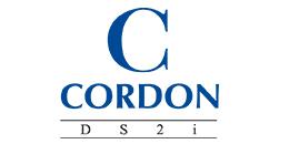 Cordon DS2i s'engage au côté de l'ECPAD pour l'accompagner dans la gestion de la mémoire audiovisuelle des armées françaises