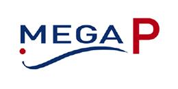 MEGA-P