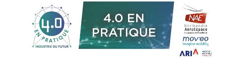4.0 en pratique : Les solutions IA – 17/12/20