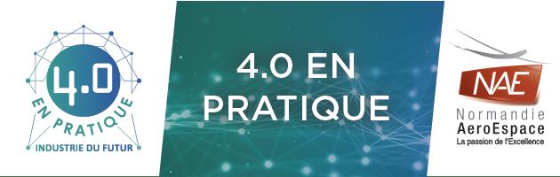 4.0 en pratique : Contrôle 4.0 en production – 25/10/18