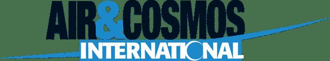 Thales, NASA sign UAS agreement – Air & Cosmos – International
