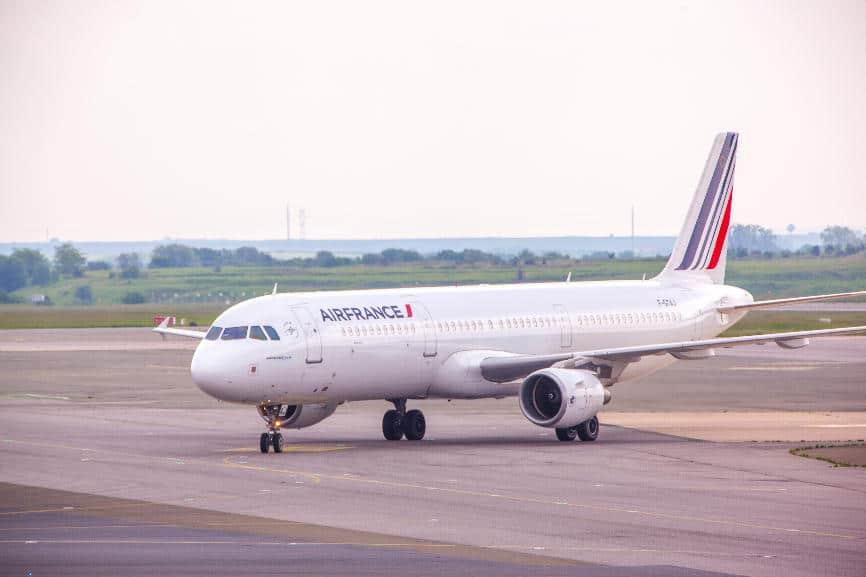 «Le nouveau président d'AF-KLM devra raconter une histoire» (Magnin) – Air&Cosmos