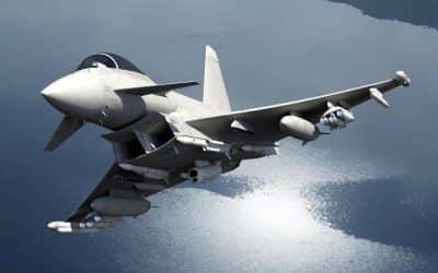 MBDA frôle les 17 Md€ en carnet de commandes – Air&Cosmos
