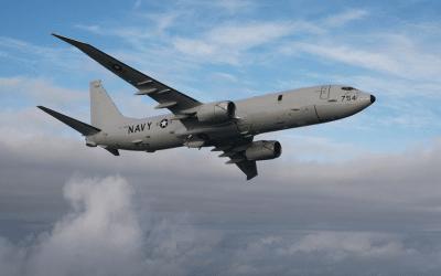 Quel avion de patrouille maritime pour la Corée du Sud ? – Air&Cosmos