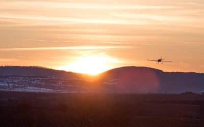Dronamics : un drone cargo made in Bulgaria – Apps&Drones