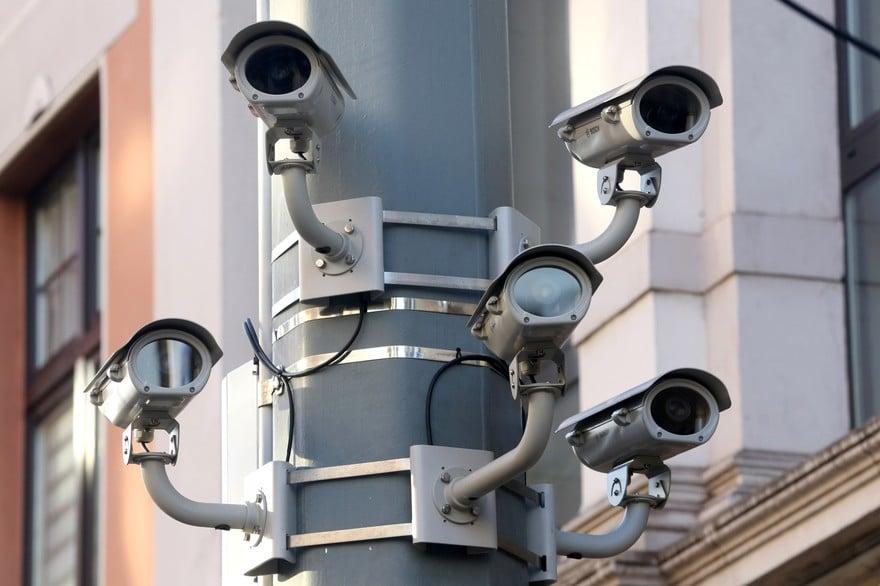 Londres : le logiciel de reconnaissance faciale de la police fait 98% d'erreurs