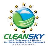 [:fr]8ème Call for Partners de Cleansky 2[:]