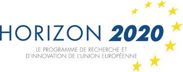 [:fr]APPELS À PROJETS EUROPÉENS – EIC-SMEInst-2018-2020 – SME instrument[:]