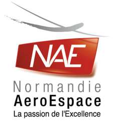 Normandie AeroEspace va piloter la mise en œuvre d'une convention financée par la Direction Générale des Entreprises (DGE) portant sur la normalisation de la Fabrication Additive