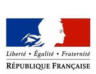 [:fr]MENACES : « Etat de la menace liée au numérique en 2018 »[:]
