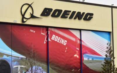 Boeing renverse la donne en surpassant Airbus en nombre de commandes au premier semestre