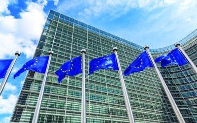 Qui sont les 52 experts IA nommés par la Commission européenne ?