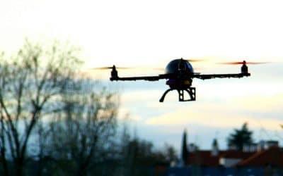 [Drones] Formation des pilotes, enregistrement des aéronefs, obligations constructeurs… Tout ce qui change au 1er juillet