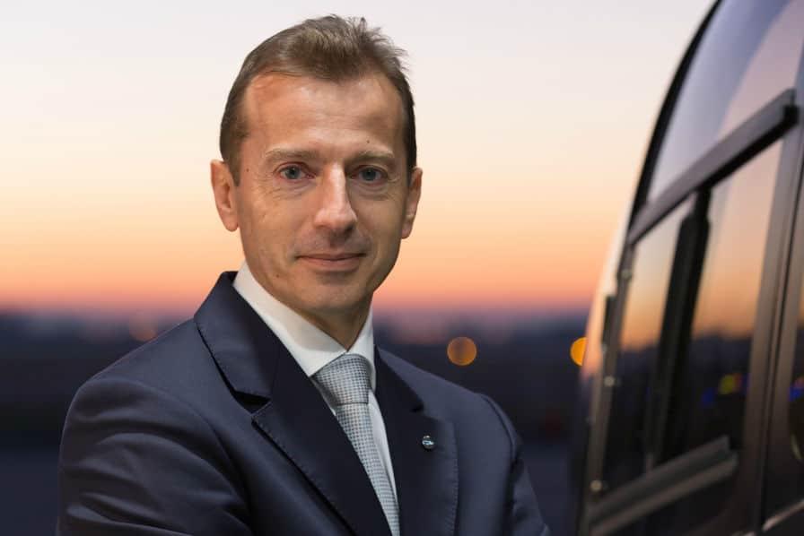 Le patron de la division avions de ligne est préoccupé par les livraisons d'Airbus en 2018