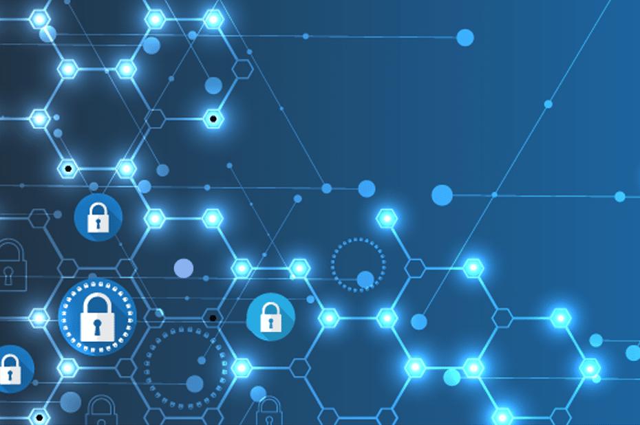 Cybersécurité : Hexatrust crée une déclinaison en Occitanie