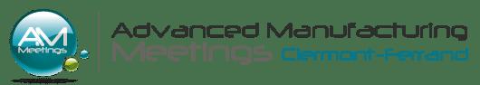 Additive Manufacturing le Mardi 31 mai au jeudi 2 juin