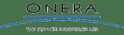 [:fr]Communication sur la tenue des ateliers DAL 2018 organisés par l'ONERA et la DGAC[:]