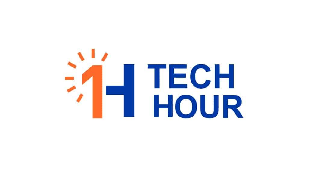 29/11/16 – Tech Hour – Mousses métalliques par voie de fonderie et structures lattices