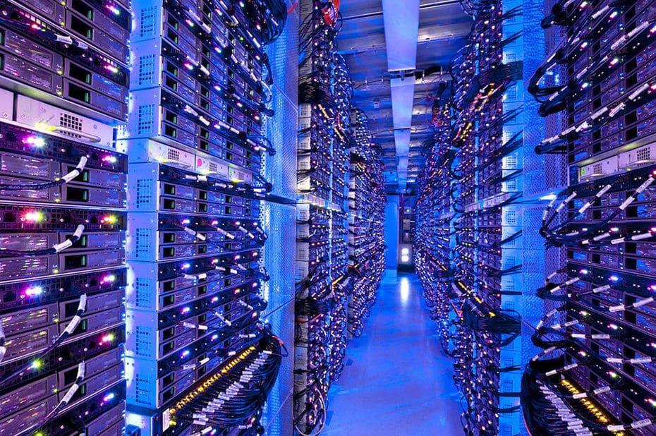Microsoft et Thales créent une offre de cloud privé pour les forces armées