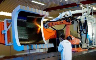 Coriolis Group réalise sa première opération de croissance externe – Air&Cosmos