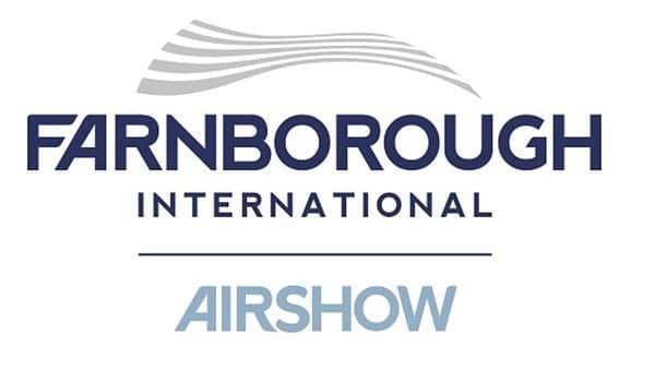 Retour sur le salon de Farnborough