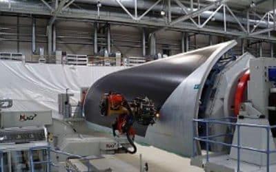 Airbus repousse la vente de Premium Aerotec