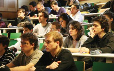 CESI veut s'installer dans le paysage des écoles d'ingénieurs