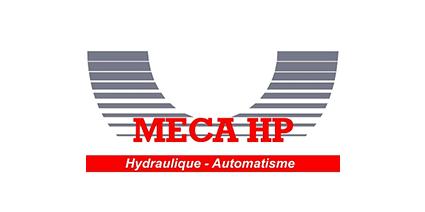 Méca HP s'installe au Technopôle du Madrillet à Saint-Etienne-du-Rouvray