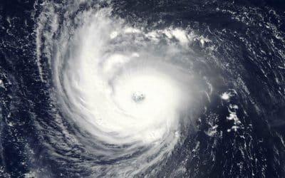 Boeing ferme son usine de Caroline du Sud avant l'ouragan Florence