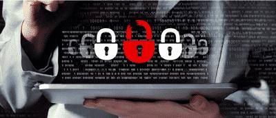 Cybersécurité industrielle : 4 points sensibles à renforcer