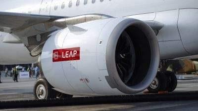 MRO : Safran et Lufthansa Technik signent un accord concernant les nacelles A320neo – Air&Cosmos