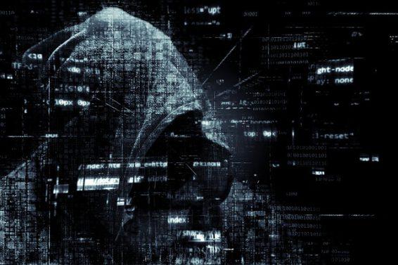 Cyberattaques : Quelles sont les cibles privilégiées des pirates ?