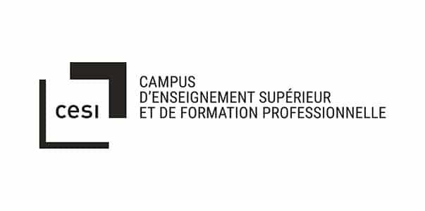 CESI alternance : Deux formations obtiennent le Label CyberEdu/ CESIÉcoled'Ingénieurs : Un cursus en cinq ans personnalisé et modulable