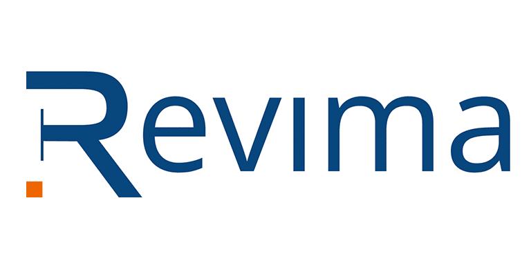 Revima dévoile sa nouvelle identité de marque et son offre de services étendue